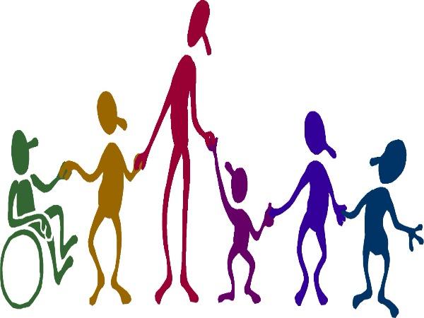 2021-自學課程-共善的社會設計(7-12月)