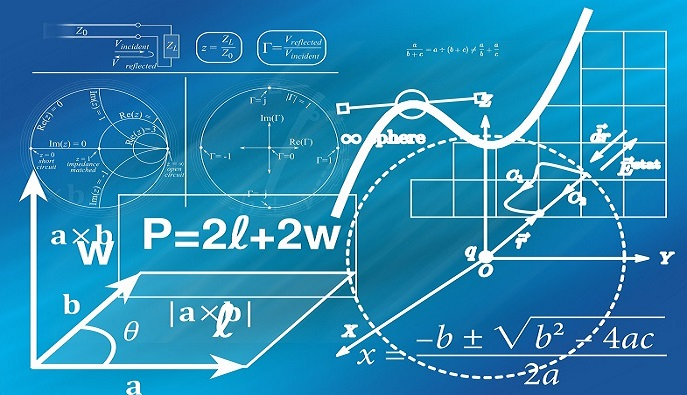 2021-先修課程-微積分一 (9-12月)