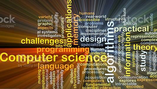 2021-先修課程-資訊工程導論 (5-8月)