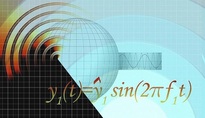 2021-先修課程-普通物理一(1-4月)