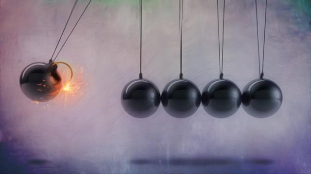 2021-先修課程-普通物理一 (5-8月)