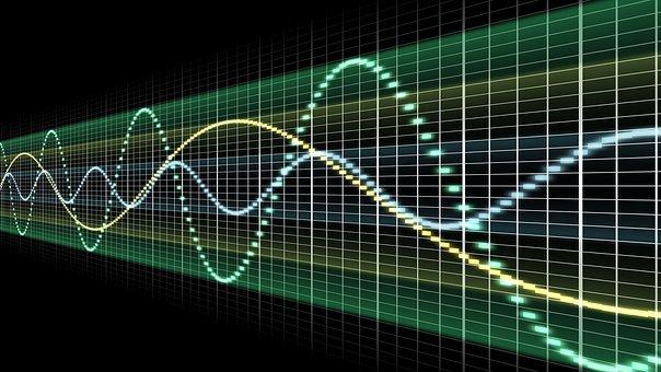 2021-自學課程-數位聲訊分析與合成(7-12月)