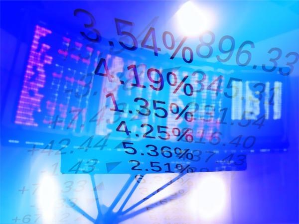 2021-自學課程-衍生性金融商品(7-12月)