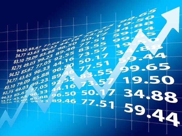 2021-自學課程-計量財務經濟學(7-12月)