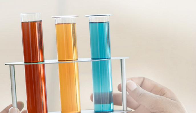 2021-先修課程-普通化學一(1-4月)