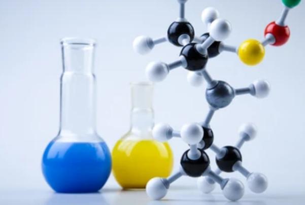 2021-先修課程-普通化學一 (5-8月)