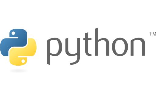 2021-先修課程-Python語言程式入門 (5-8月)