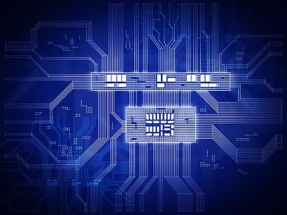 2021-自學課程-光電工程導論(7-12月)
