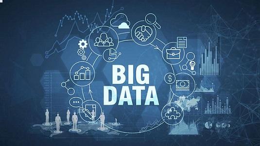 2021-自學課程-大數據分析(7-12月)
