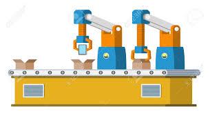 2021-自學課程-機械手模擬器入門與進階2D/3D感測與分析(7-12月)